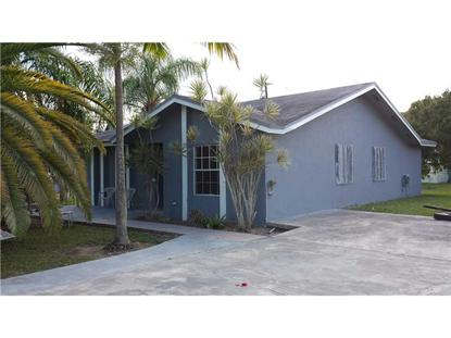 16970 SW 100 CT, Miami, FL