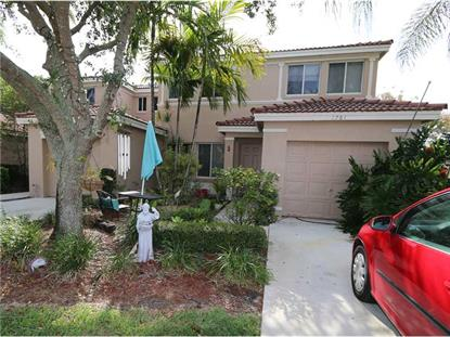 Address not provided Davie, FL MLS# A1922849