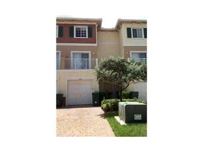 Address not provided Davie, FL MLS# A1925144