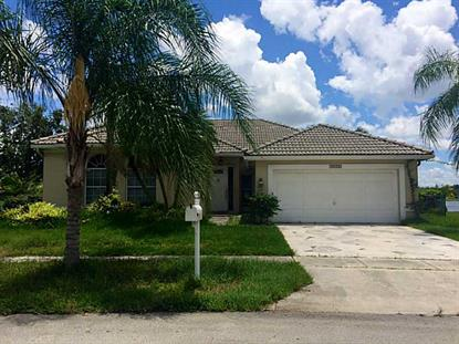 17402 NW 7TH ST Pembroke Pines, FL MLS# A1927688