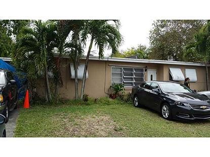 9482 EASTER RD Cutler Ridge, FL MLS# A1928520