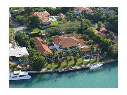 88 BAL BAY DR Bal Harbour, FL MLS# A1929775