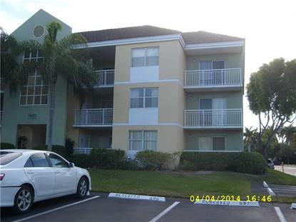 8610 SW 212 ST Cutler Ridge, FL MLS# A1930308