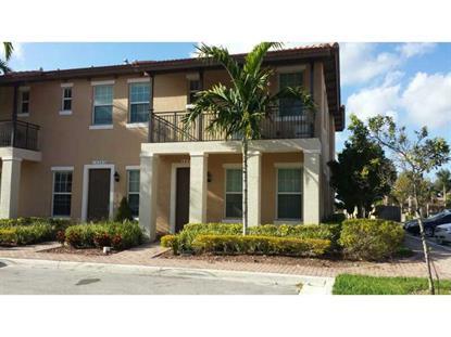 14701 SW 11 ST Pembroke Pines, FL MLS# A1934089