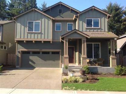 1077 MEEK WAY West Linn, OR MLS# A1934476