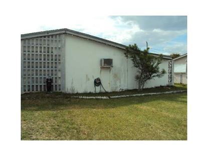 20230 SW 106 AV Cutler Ridge, FL MLS# A1935316