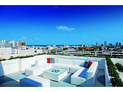 605 LINCOLN RD Miami Beach, FL MLS# A1935825
