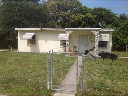 15910 NW 21 AV Miami Gardens, FL MLS# A1935904