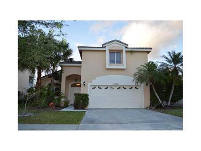 17897 NW 21 ST Pembroke Pines, FL MLS# A1936307