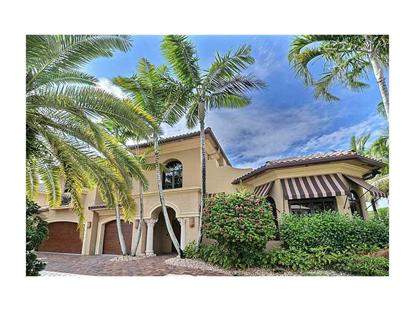 641 COCONUT PALM TE Plantation, FL MLS# A1937307