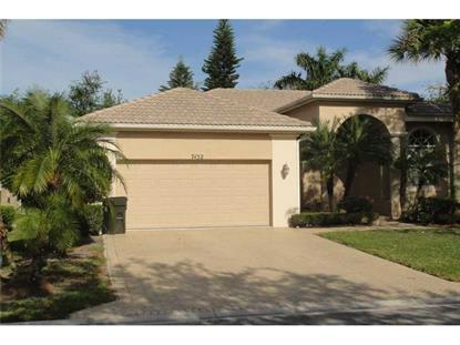 Address not provided Coconut Creek, FL MLS# A1937742
