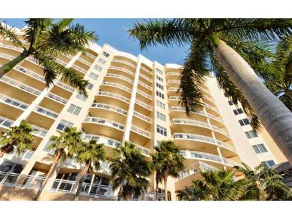 1300 Benjamin Franklin Sarasota, FL MLS# A1937762