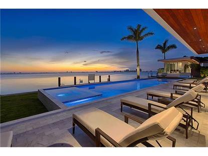 5446 N BAY RD Miami Beach, FL MLS# A1937795