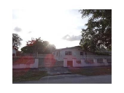 17212 NW 24 CT Miami Gardens, FL MLS# A1938013