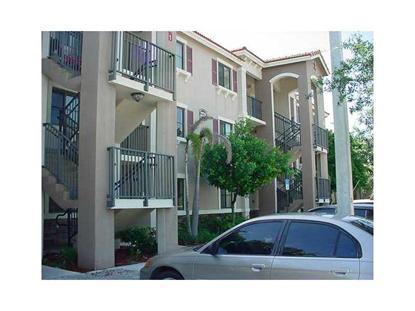 22731 SW 88 PL Cutler Ridge, FL MLS# A1939229
