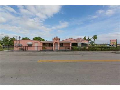 1405 8 ST Homestead, FL MLS# A1939759