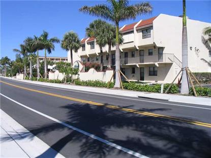 Address not provided Hutchinson Island, FL MLS# A1941295