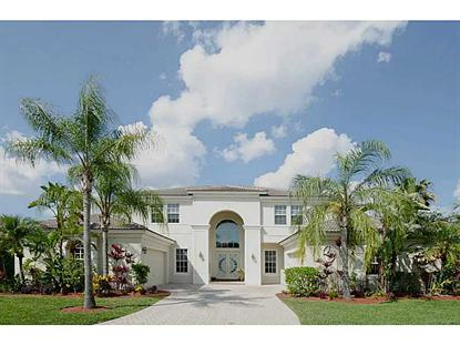 1167 NW 118 WY Coral Springs, FL MLS# A1942390