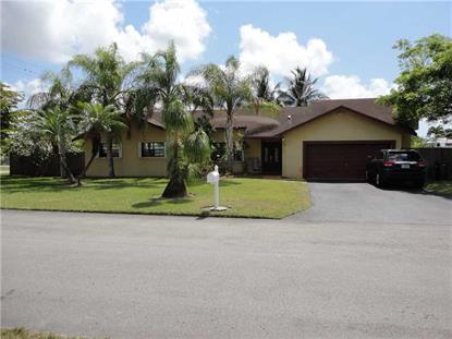 28401 SW 163 AV Homestead, FL MLS# A1943695