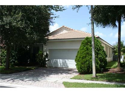 1810 NW 78TH AV Pembroke Pines, FL MLS# A1943960