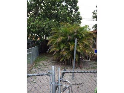 4475 NW 169 TE Miami Gardens, FL MLS# A1944319