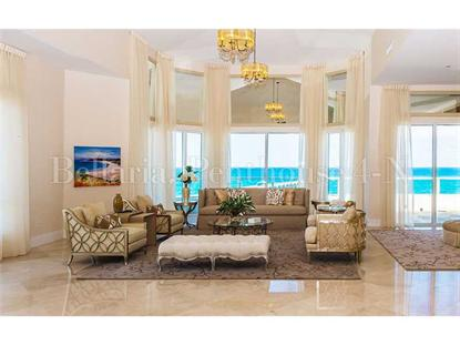 3000 S OCEAN BL Palm Beach, FL MLS# A1944356