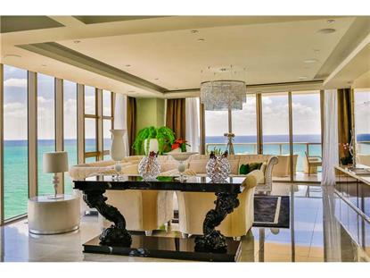 9705 COLLINS AV Bal Harbour, FL MLS# A1944817