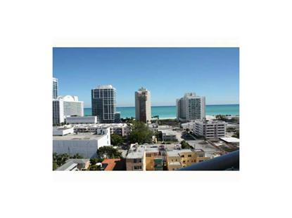 6770 Indian Creek Dr, Miami, FL 33141