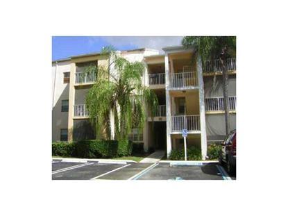 15275 Sw 107th Ln, Miami, FL 33196