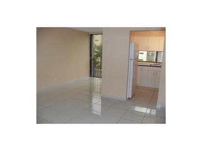 17021 N Bay Rd, North Miami Beach, FL 33160