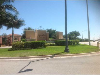 932 SW 143 TE Pembroke Pines, FL MLS# A1945500