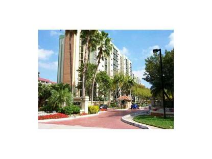 17011 N Bay Rd, Sunny Isles Beach, FL 33160