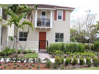 Address not provided Coconut Creek, FL MLS# A1945964