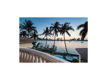 432 S HIBISCUS DR Miami Beach, FL MLS# A1946124