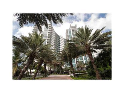 10295 COLLINS AV Bal Harbour, FL MLS# A1947463