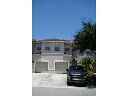 Address not provided Plantation, FL MLS# A1948506