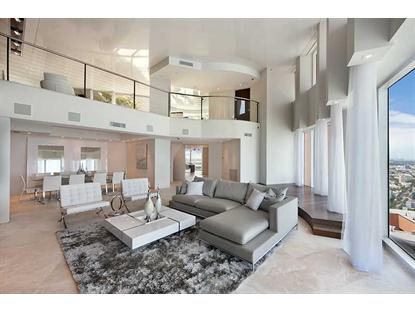300 S POINTE DR # PH-3 Miami Beach, FL MLS# A1949558