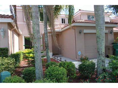1774 SW 109TH TE Davie, FL MLS# A1950500