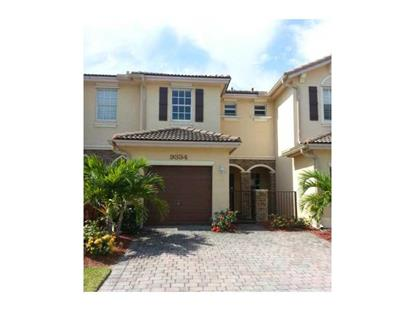 9334 SW 221 ST Cutler Ridge, FL MLS# A1950852