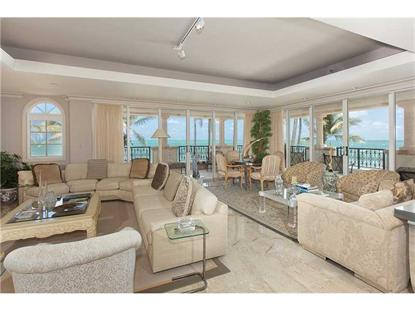 8024 FISHER ISLAND DR Miami, FL MLS# A1951649