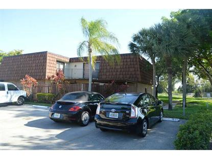 11924 SW 13 CT Davie, FL MLS# A1952144