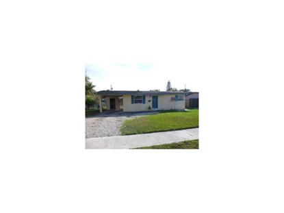 7770 NW 40TH ST Davie, FL MLS# A1953055