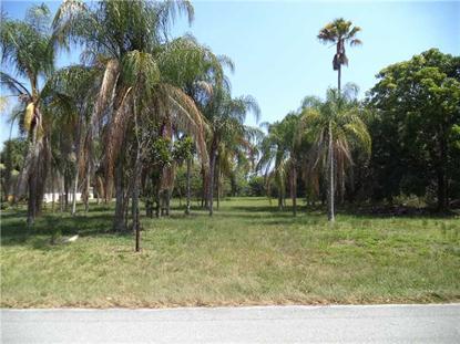 14025 SW 21 ST Davie, FL MLS# A1953801