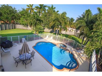 4988 PEBBLEBROOK TE Coconut Creek, FL MLS# A1954455