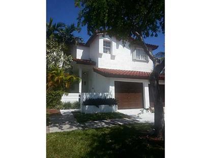 20985 SW 84 AV Cutler Ridge, FL MLS# A1955349