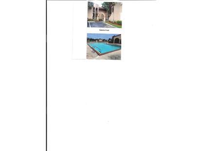 8886 SW 3 ST Pembroke Pines, FL MLS# A1957223