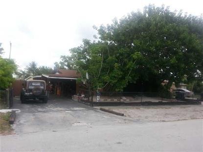 3717 SW 17 ST Davie, FL MLS# A1957386