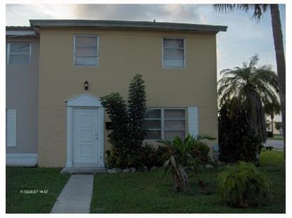 1373 NW 66 AV Margate, FL MLS# A1957772