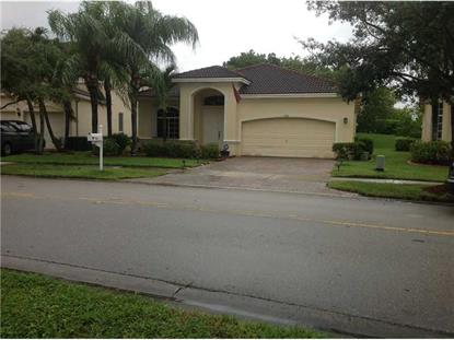 Address not provided Pembroke Pines, FL MLS# A1957992