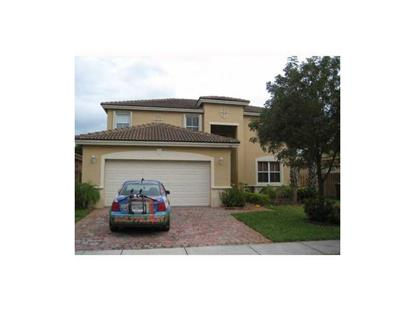 1561 SE 17 AV Homestead, FL MLS# A1958637